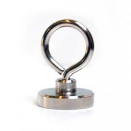 kleine sterke magneet, kleine sterke magneet, kleine sterke magneet, kleine sterke magneet, kinder vismagneet, kindervismagneet, magneet met 55 kg trekkracht, magneetvissen, magneet, metaaldetectie, Neodymium magneet, 55 KG trekkracht, vismagneet