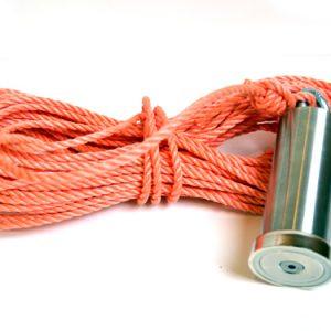 Magneet voor magneetvissen kopen, magneetvissen, magneetvissen kopen, magneten kopen winkel, metaalvissen, ijzervissen, sterke magneten, supermagneet kopen, vismagneet kopen, magneet kopen, krachtige magneten, waar magneten kopen, magneet, magenten kopen online, magneet kopen winkel, sterke magneet kopen, magneet kopen voor magneetvissen, super sterke magneten, super magneten kopen, magnet kopen, magneten kopen online, magneetvissen magneet kopen, vis magneet kopen, super magneten kopen, magneet voor magneetvissen, magneten kopen, super sterke vismagneet, vismagneet met 130 kg trekkracht, magneetvissen, magneet, metaaldetectie, Neodymium, 130 KG trekkracht