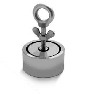 Magneet voor magneetvissen kopen, magneetvissen, magneetvissen kopen, magneten kopen winkel, metaalvissen, ijzervissen, sterke magneten, supermagneet kopen, vismagneet kopen, magneet kopen, krachtige magneten, waar magneten kopen, magneet, magenten kopen online, magneet kopen winkel, sterke magneet kopen, magneet kopen voor magneetvissen, super sterke magneten, super magneten kopen, magnet kopen, magneten kopen online, magneetvissen magneet kopen, vis magneet kopen, super magneten kopen, magneet voor magneetvissen, magneten kopen, Vismagneet 200 kg, Magneet 200 kg, Magneet 200 kg Magneet 200 kg, Magneet 200 kg