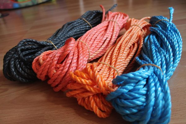 vismagneet touw, vismagneet touw, vismagneet touw, magneetvissen touw