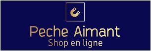 Pêche Aimant.fr